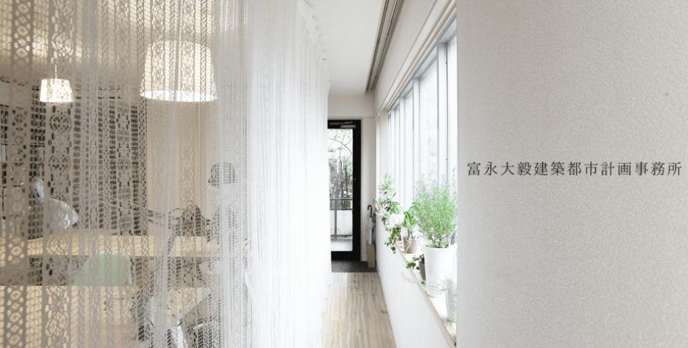 Hiroki Tominaga – Atelier